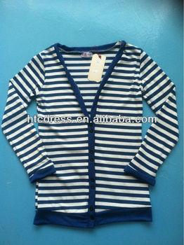 TB6501006 online shop wholesale long sleeve blouse pattern