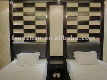 modern bedroom used hotel furniture for sale AZ-R08