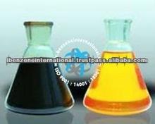 Group II Base oil - Super Series- S96 (500N)