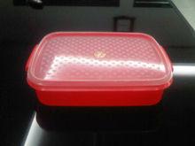 Multipurpose Plastic Food Container