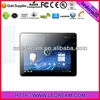 Pad Similar 7.85 Inch Android 4.2.2 Easy Touch Tablet PC, OEM pc tablet