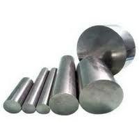 Superalloys, Nickel, Cobalt