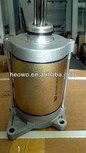 CFMOTO 800 ATV starting motor electric starter 12V