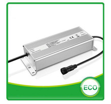 12v dc 5w led power supply