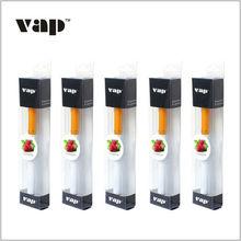 500 puffs Disposable e-cigarette 280mah Free Shipping