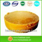 bees wax powders for depilatory cream