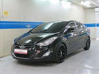 Used KIA, Hyundai, Samsung Cars