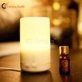 Novos produtos inovadores aroma nebulizador / perfume máquina / névoa máquina