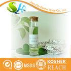 tea tree oil bulk