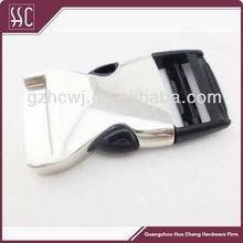 Metal belt buckle for bag,bag accessory,hardware