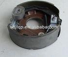 12-1/4*3-3/8 10000IBS Self-adust Electric Brakes