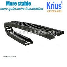E25 krius OEM drag chain customized