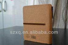 Low Price Decorative Notebook