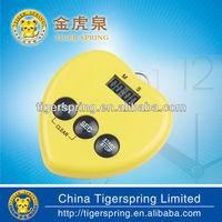 popular multifunctional manual timer digital