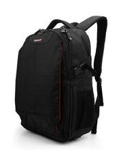 Cooler tourister backpacks lightweight shoulder bag