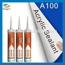 strength acrylic ab glue