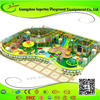 Sweety Candy Kids Indoor Playground Design 1411-20b