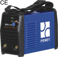 CE approved IGBT dual pcb board inverter portable model A mma/inverter welding machine price/names of welding tools