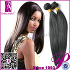 Top Aliexpress Reliable And Quality Virgin Hair Vendors