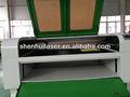 1290 laser máquina de corte para o acrílico couro mdf papel de madeira plástica borracha laser corte de madeira preço