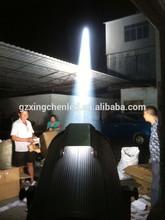 Super bright Sky Search Light projector