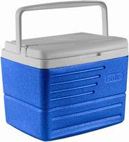 Ice Box 7,5lt, cooler box