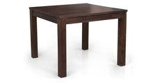 Sheesham Wooden Table WTB00041