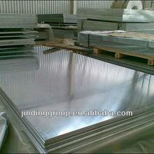 aluminum sheet 6061 6063 t3 t6 t8