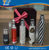 Long last time ego battery bling electronic cigarette batteries wholesaler