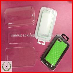 Cheap otter box iphone 5 supplier