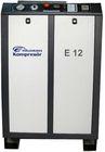 E 12 Screw Air Compressor