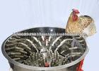 Chicken Feather Plucking Machine in karnataka