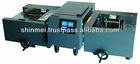 Thermal printing machines for sale Date time stamp on all film formats