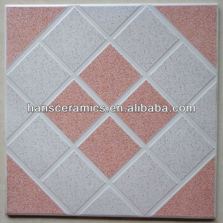 Pisos De Vinil Para Baño:Ceramic Tile Wall Finish