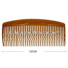 Custom Long Hair Comb,Plastic Comb Cheap Hair Comb Factory