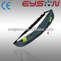 De nylon de alta CE / CCS / SOLAS aprovou barcos usados modelos de coletes para os homens