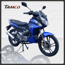 CS135 used motorcycle For sale