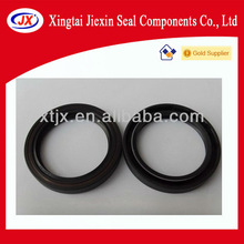 Oil seals auto parts china dealers