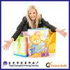 shopping bags manufacturer pass Disney FAMA