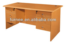 cheap high quality MDF office table MD1020