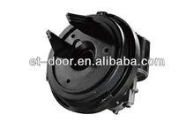 roller/rolling garage door operator/opener,rolling shutter motor,battery operated motor,automatic door sensor