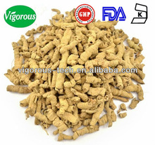 radix morinda officinalis extract/morinda officinalis how extract