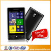 8XT 4.0inch touch screen china mobile phone java games touch screen