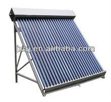 hot sale solar water heater solar water heater bracket