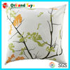pretty soft chair cushion