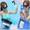 waterproof waist bag,waterproof bag for cell phone