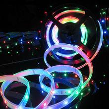 2013 Shenzhen manufacture Walmart led lights strips, magic strip light