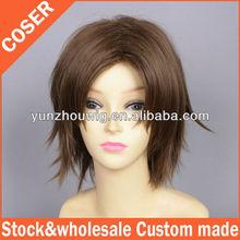 Wig Cosplay Stocking (DEVIL SURVIVOR 2 the ANIMATION) Shijima Daichi