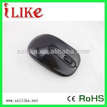 drivers fcc standard 3d optical mouse LD392