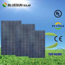 ISO certificate 2013 hot sell 30ma mini solar panel